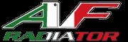 AF Radiator | Radiatori per Go Kart