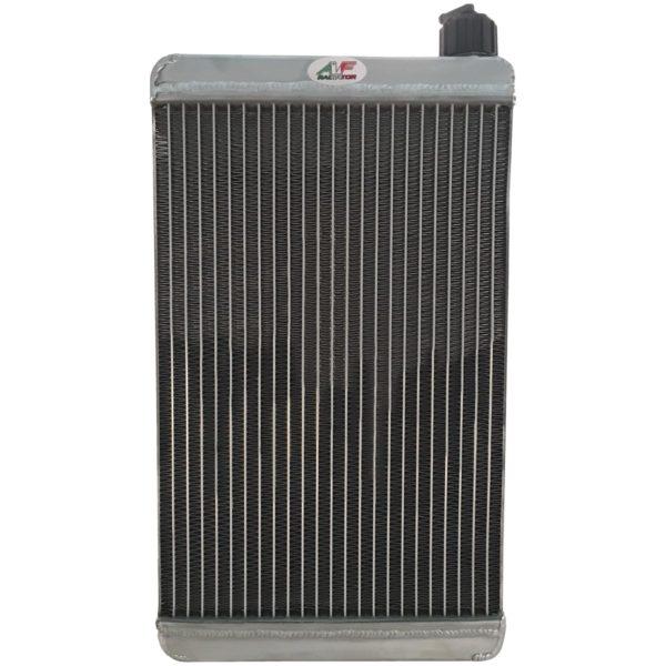 go kart radiator af1 af radiator
