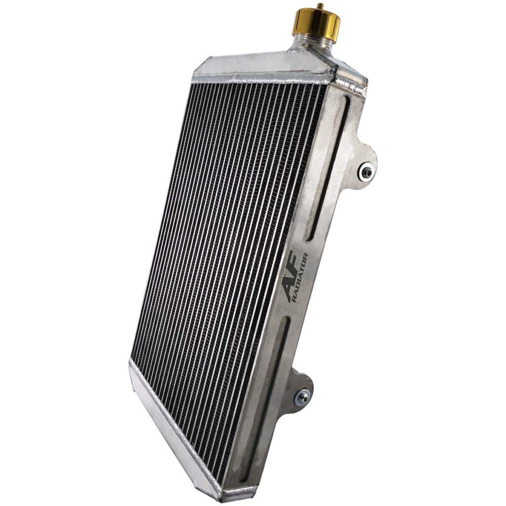 radiatore_Large_GOLD_45_af_radiator.jpg