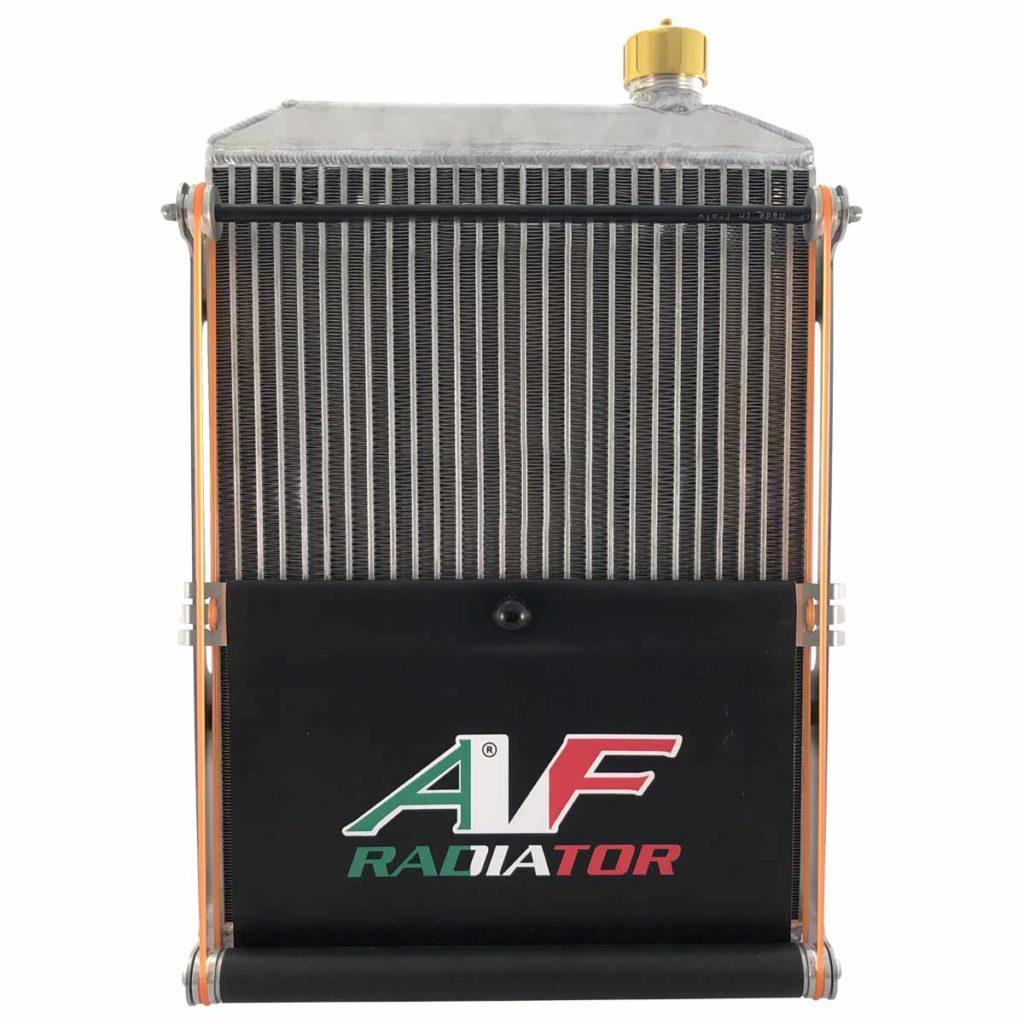 radiatore_Large_GOLD_tendina_fronte_af_radiator.jpg