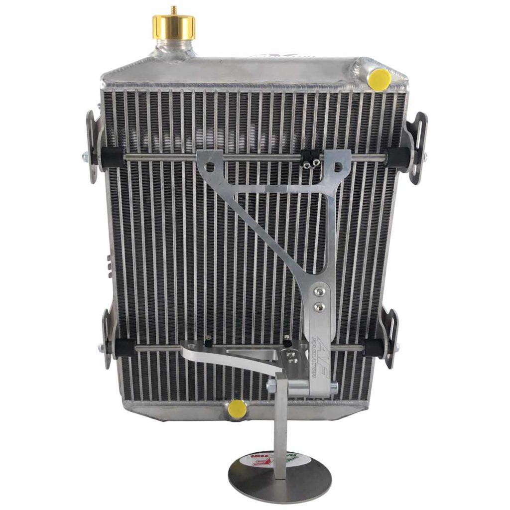radiatore_Large_GOLD_tendina_retro_af_radiator.jpg