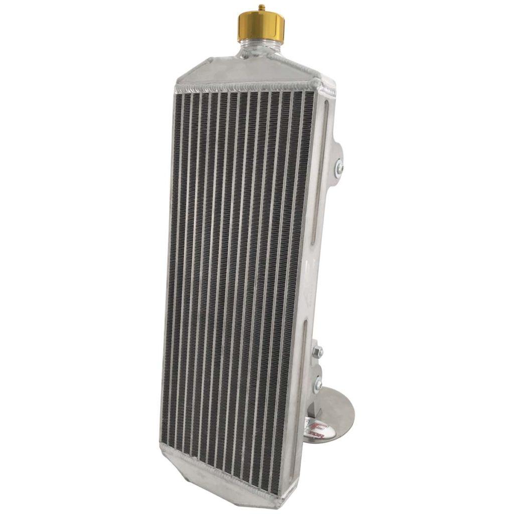 radiatore_Small_GOLD_45_af_radiator.jpg