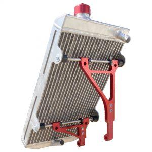 radiatore go kart twenty-1 standard af radiator