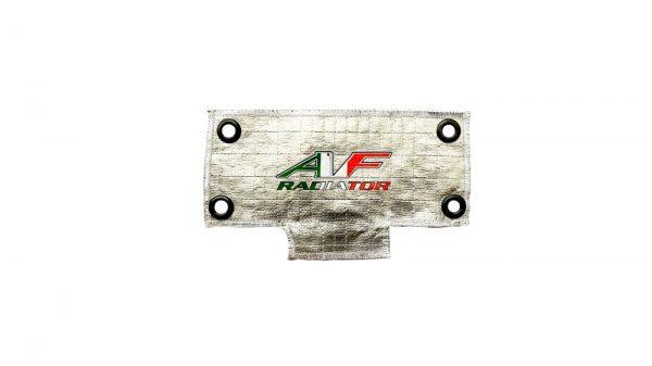 coperta_termica_motore_go_kart_af_radiator_01