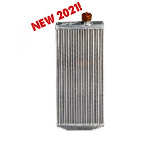 twenty-1 rok radiator af radiator 1
